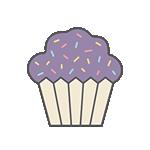 birthday cakes, birthday cupcakes, graduation cakes, graduation cupcakes, christening cakes, christening cupcakes, baby shower cakes, baby shower cakes cupcakes, bachelorette cakes, bachelorette cupcakes, cake bakers, cupcake bakers