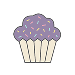 birthday cakes, birthday cupcakes, graduation cakes, graduation cupcakes, christening cakes, christening cupcakes, baby shower cakes, baby shower cakes cupcakes, bachelorette cakes, bachelorette cupcakes, cake bakers, cupcake bakers, southern suburbs, southern peninsula